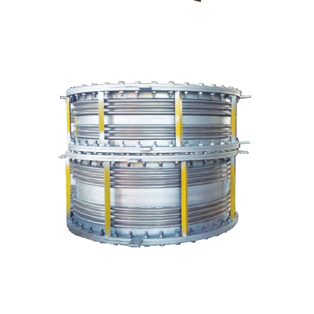 universal bellows expansion joints manufacturers