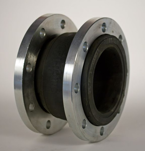 hinged bellows expansion joint manufacturers
