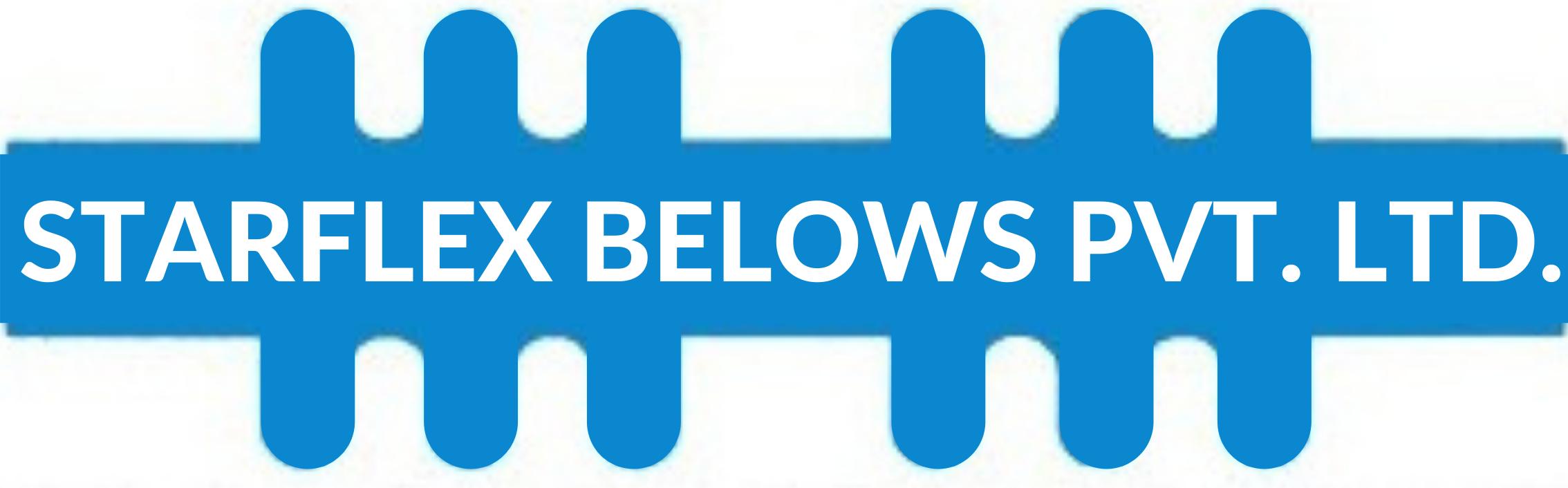 Starflex Bellows Pvt. Ltd.